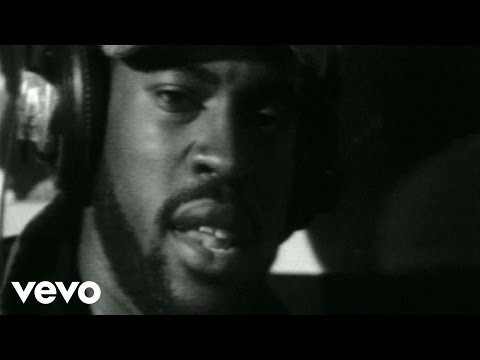 The Roots - Silent Treatment Video Clip