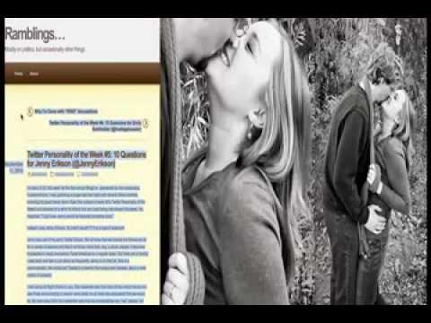 Xxx Mp4 Leif In Levi S Jenny Erikson 75th Wedding Anniversary July 13 2077 Anthem GlenLasbury 3gp Sex