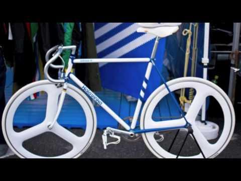 Xxx Mp4 Fixed Gear Track Bike Montage 3gp Sex