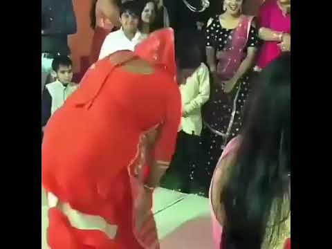 Xxx Mp4 Anty Dance Part 2 Vry Funny 3gp Sex