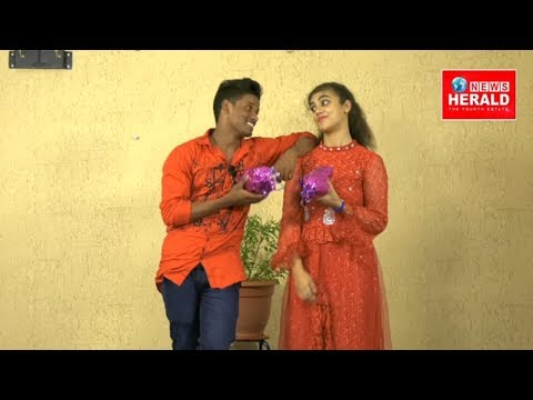 Xxx Mp4 DHEE 10 Dancers RAJU AQSA KHAN SPECIAL INTERVIEW రాజు With అక్సాఖాన్ NEWS HERALD TV 3gp Sex