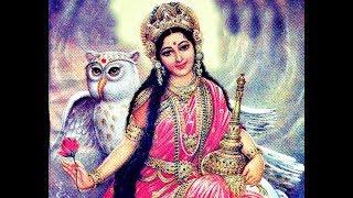 Hindu Goddess Lakshmi Wishes Good Morning, Goddes Lakshmi Images & Pictures WhatsApp Video