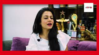 KOEL UNPLUGGED_1_ON HER JOURNEY IN TOLLYWOOD