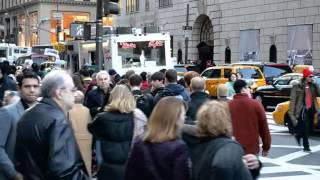 Tedeschi Trucks Band - Midnight In Harlem  *k~kat blues café*
