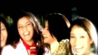Kahin toh hoga title song -2