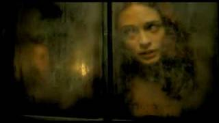 from hell - Trailer - (2001) - HQ