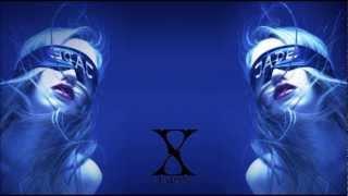 X-Japan - Jade (lyrics)