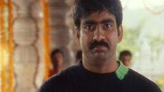 Khadgam Movie || Govinda Govinda Video Song || Ravi Teja , Srikanth, Sonali Bendre, Sangeetha