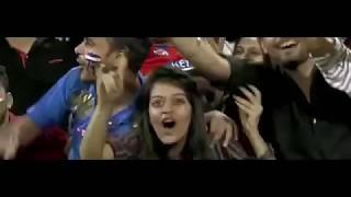 IPL 2018 New Theme Song Released|| Vivo IPL 11 New Anthem Video Song