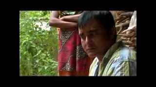 Single Drama 'Ekti Notun Sharee (একটি নতুন শাড়ী)' (Part 3)