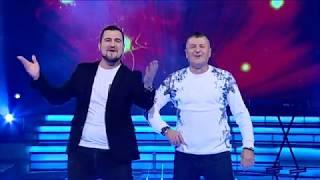 Goci Bend  - Znam da imas drugog momka (BN Music 2017)