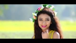 Bijuli Bijuli By Rakesh Riyan 2017 New Assamese Video Song