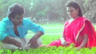Poonkuyil Ragame Puthu Malar-பூங்குயில்ராகமேபுதுமலர்வாசமே-K S Chithra Super Hit Fmale Song