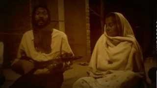 Babu Phakir - Emon Ulto Desh Go Guru