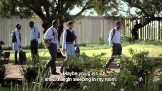 Skeem Saam - Episode 5 - Season 2