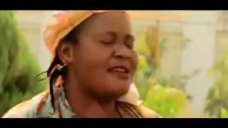 Ankon Biki 3&4 Latest Hausa Film 2017