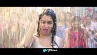 Cham Cham Video Song   BAAGHI 2016 HD 1080p
