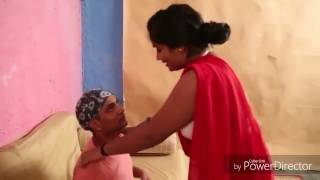 BHAVI KI HOT JAWANI - भवी कि गरम जावनी - DESHI ROMANCE VIDEO- HOT AND SEXY SHORT FILM