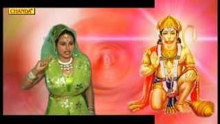 Aalha Mehandipur Balaji   Sanjo Baghel   Chanda Cassettes