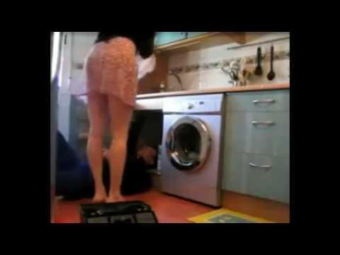 pasang CCTV / istri sedang main gila