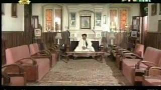 PTV Drama Chunri Title Song