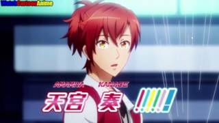 Dream Festival Episode 1 English Subbed   Watch Cartoons Live, Watch Anime English Dubbed Subbed   G