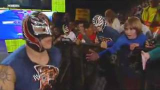 YouTube- WWE Smackdown 11510 PART 910.mp4