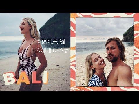 Xxx Mp4 BALI VLOG 1 BIKINI LEVEN DÉ BALI HOTSPOTS • YARA MICHELS 3gp Sex