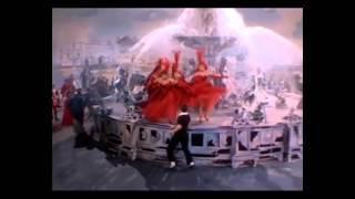 Sinemanın Hikayesi / The Story of Film - Clip 3: 80'lerin Fransa'sı ve İspanya'sı