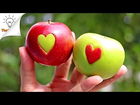 Xxx Mp4 10 Creative Food Ideas 3gp Sex