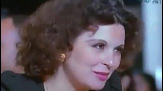 مناسبة : حفلة عرض أزياء 1977 م (سعاد حسني-رجاء الجداوي)