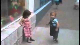 Top Funny Video: