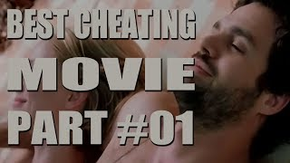 BEST CHEATING MOVIE   WIFE AFFAIRS   CHEATING HUSBAND MOVIE   VIDEOS #01