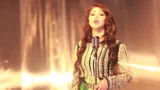 Ibtissam tiskat - Maghribiya wa aftakhir ابتسام تسكت - مغربية وافتخر