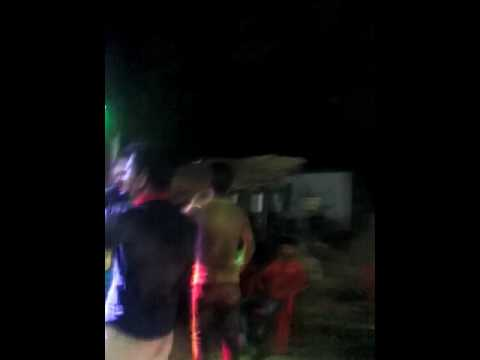 Xxx Mp4 Amazing Bhojpuri Dance On Dj Maar De Sata Ke Loha Garam Ba 3gp Sex
