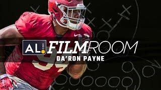 Film Room: Will Da