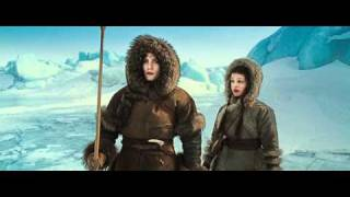 The Last Airbender in hindi 2010 hd 720p part 1 full movie