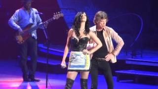 Rolling Stones 2013-05-11 Vegas