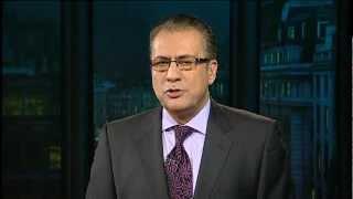 BBC Persian - 60 Minutes news - Saturday Feb 16, 2013
