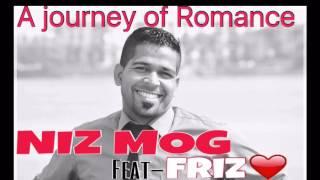 NIZ MOG- ft Friz❤️ New Konkani love song 2016