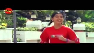 Manjupoloru Penkutti 2004 | Malayalam Full Movie | Amrita Prakash, Lalu Alex, Jayakrishnan
