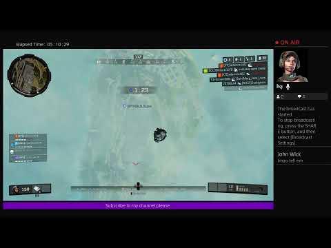 Xxx Mp4 Vixen 39 S Live PS4 Broadcast 3gp Sex