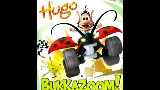 Hugo: Bukkazoom - Ingame Theme 1