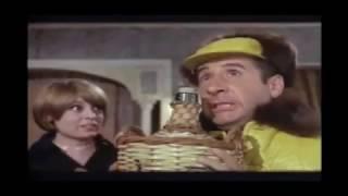 Vente a Alemania Pepe   'La Garrafita' 1971