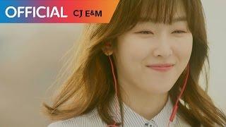 [또 오해영 OST Part 4] 로이킴 (Roy Kim) - 어쩌면 나 (Maybe I) MV