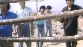 Hawa Hawa E Hawa Khushbu Luta De HD Hindi Song