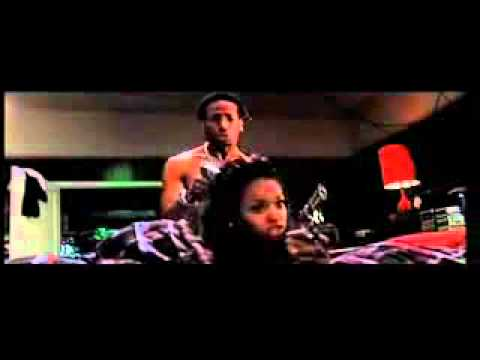 video Search video Arama vz5.net sex movies.avi