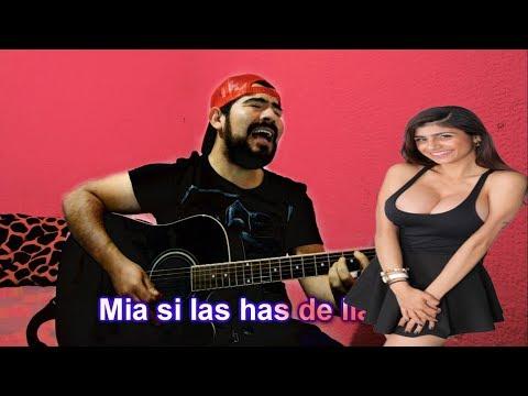 Xxx Mp4 Corrido De Mia Khalifa 3gp Sex
