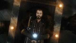Top 5 Extended/Deleted Scenes In The Hobbit