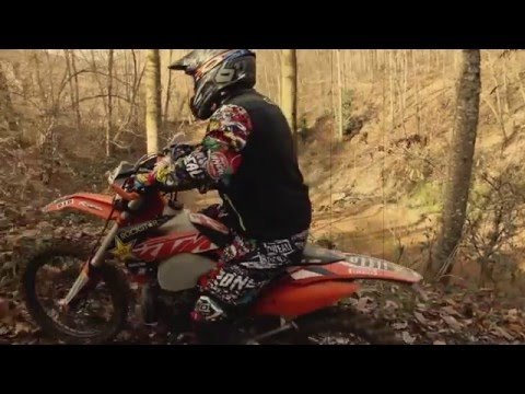 Xxx Mp4 Spain Enduro Riding Motocross Santa Coloma 3gp Sex